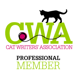 professional member of cat writers association