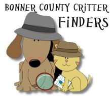 BoCoCritterFndrs_Logo