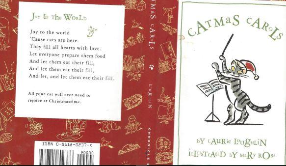 catmascarolscover