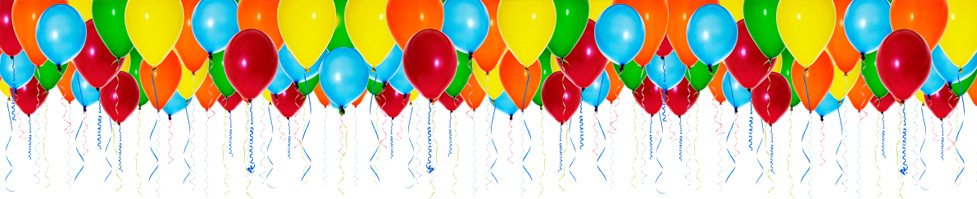 BalloonBanner_1