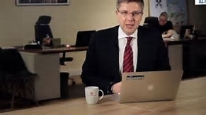 mayor of riga, latvia