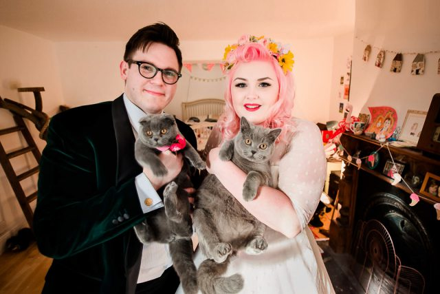 Crazy-Cat-Themed-Wedding-on-the-Isle-of-Man-31-640x427