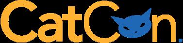 CatCon 2018