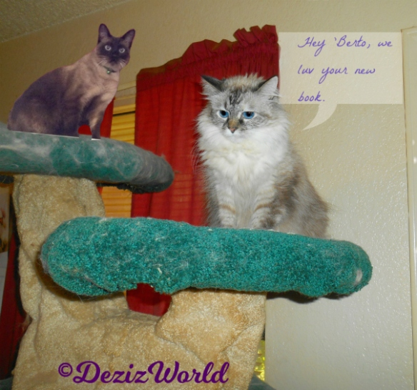dw-dezi-n-alberto-atop-cat-tree-1892