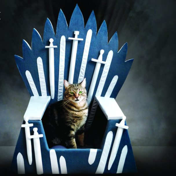 Cat-bed-iron-throne-2-920x920