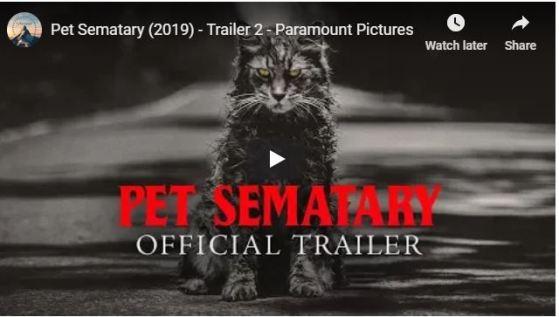PetSemetary