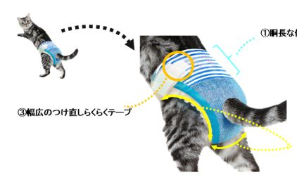 TAKING A CAT NAP SURGICAL SCRUB HAT SLEEPING CATS FREE CUSTOM SIZING!